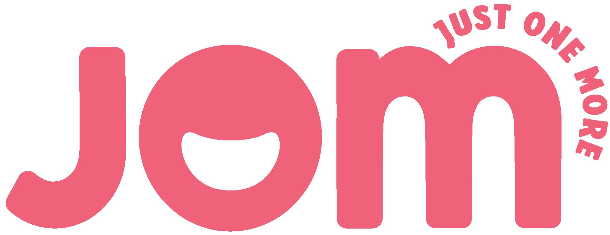 JOM Candy